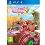 All-Star Fruit Racing, за PS4 image