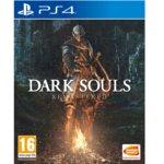 Dark Souls: Remastered, за PS4 image