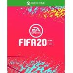 FIFA 20, за Xbox One image