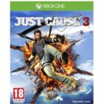 Just Cause 3 Day 1 Edition, DLC Weaponised Vehicle Pack, за XBOX ONE image