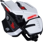 Mad Catz MR04DCINWH000-0