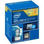 Процесор Intel Core i3-4170, двуядрен (3.70 GHz, 3MB Cache, LGA1150) Tray image