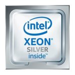 Intel Xeon-SC Silver 4116, дванадесетядрен(2.1/3.0GHz, 16.5MB, LGA3647), Box image