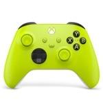 Microsoft Xbox SX Electric Volt