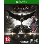 Batman: Arkham Knight, за XBOXONE image