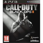 Call of Duty: Black Ops II, за PlayStation 3 image