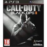 Игра за конзола Call of Duty: Black Ops II, за PlayStation 3 image