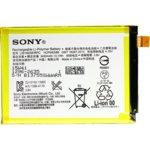 Батерия (оригинална) Sony LIS1605ERPC за Sony Xperia Z5 Premium, 3430mAh/3.8V, Bulk image