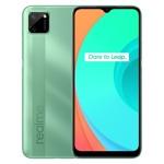Realme C11 3G/32G Green