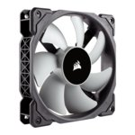Corsair ML120 CO-9050049-WW