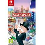 Monopoly, за Switch image