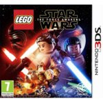 GCONGSTARWARSTFA3DS
