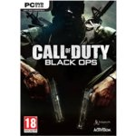 Игра Call of Duty: Black Ops, за PC image