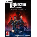 Wolfenstein: Youngblood Deluxe Edition, за PC image
