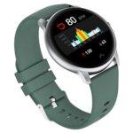 Xiaomi Smartwatch Imilab KW66 Green