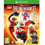 LEGO The Incredibles Minifigure Edition, за Xbox One image