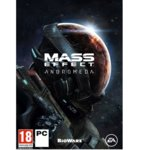 Mass Effect Andromeda, за PC image