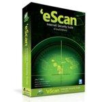 eScan Internet Security Suite Cloud Edition, 2 потребители, 1 година image