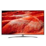 """Телевизор LG 65UM7610PLB, 65"""" (165.10 cm) 4K/UHD Smart LED TV, DVB-T2/C/S2, Wi-Fi, Bluetooth, 4x HDMI, 2x USB image"""