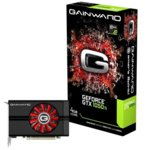 Gainward GF GTX 1050 Ti 4GB 426018336-3828