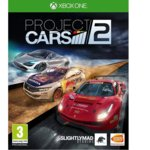 Project Cars 2, за Xbox One image