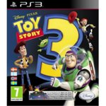 GCONGTOYSTORY3PS3