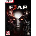 F.E.A.R. 3, за PC image