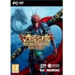 Игра Monkey King: Hero Is Back, за PC image