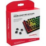 Капачки за механична клавиатура Kingston HyperX, PBT Keycap, Set upgrade kit image