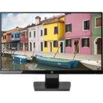 """Монитор HP 22w (1CA83AA), 21.5"""" (54.61 cm) IPS панел, 5ms, 5 000 000:1, 250 cd/m2, HDMI, VGA image"""