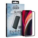 Протектор Eiger за iPhone 12 / 12 Pro EGSP00622