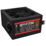 Kolink Modular Power 700W 80 PLUS Bronze NEKL-040