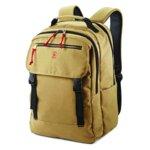 """Раница за лаптоп Speck The Ruck Backpack, до 15.6"""" (39.60cm), полиестер, отделение за таблет, бежева image"""
