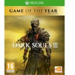 Dark Souls III Game of The Year Edition, Xbox One image