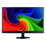 """Монитор AOC Value e2270Swn, 21.5"""" (54.61 cm) TN панел, Full HD, 5ms, 20 000 000:1, 200cd/m2, 1x VGA image"""
