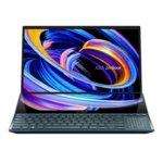 Asus ZenBook Pro Duo UX582LR-OLED-H2013R