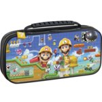 Nacon Travel Case Mario Maker