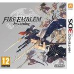 Fire Emblem Awakening, за 3DS image