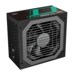 DeepCool DP-GD-DQ650-M-V2L