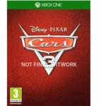 Cars 3, за Xbox One image