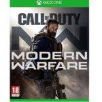Call of Duty: Modern Warfare, за Xbox One image