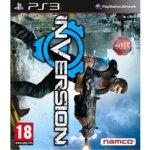 Inversion, за PlayStation 3 image