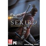 Sekiro: Shadows Die Twice, за PC image