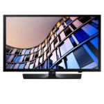 """Хотелски телевизор Samsung HG32EE460FKXEN/LED, 32"""" (81.28 cm) HD LED, HDMI, DVB-T2/C image"""
