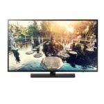 "Публичен дисплей Samsung HG55EE690DBXEN/LED, 55"" (139.7 cm) Full HD, HDMI, DVB-T2/C/S2 image"