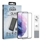 Eiger EGSP00698