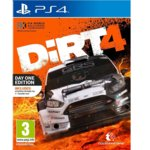 DiRT 4, за PS4 image