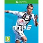 FIFA 19, за Xbox One image