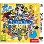 WarioWare Gold, за Nintendo 3DS image