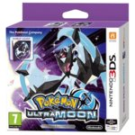 Pokemon Ultra Moon Fan Edition. за 3DS image